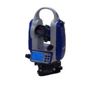 あす楽対応 テクノ販売 電子セオドライト(トランシット) TK-510NS(三脚[TK-OT]付)