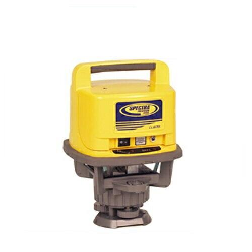 ニコン 回転レーザーレベル LL500(高精度デジタル表示受光器[HL700]付)(三脚[TK-OD]付)