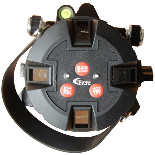 テクノ販売ファインレーザーフルラインLST-RB910(本体のみ)1個