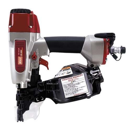 マックス 釘打機/ ワイヤー専用機 CN-450 284×108×312mm