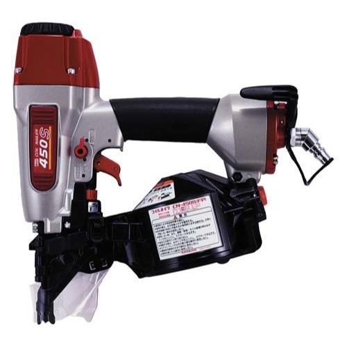 マックス 釘打機 CN-450S(FP) 284×108×312mm