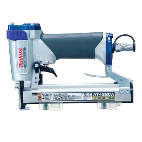 マキタ 軽天タッカAT422CA207×46×147mm 1 台