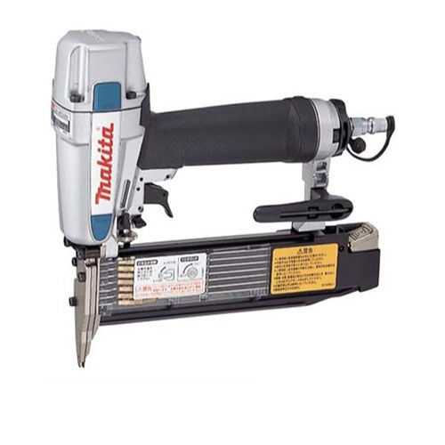 マキタ 仕上釘打機 50mm AF502N 247×239×60mm 1 台