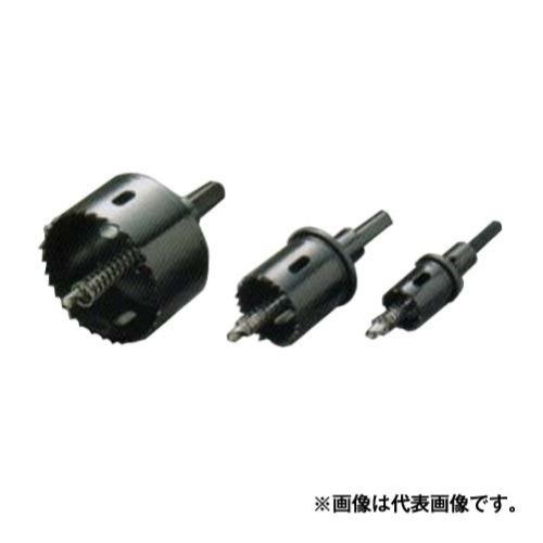 ハウスビーエム バイメタルホルソー BMH-110 110mm 1 組