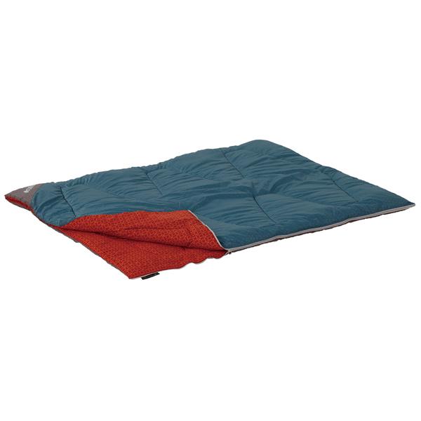 LOGOS(ロゴス) ミニバンぴったり寝袋・-2(冬用) 72600240 送料無料