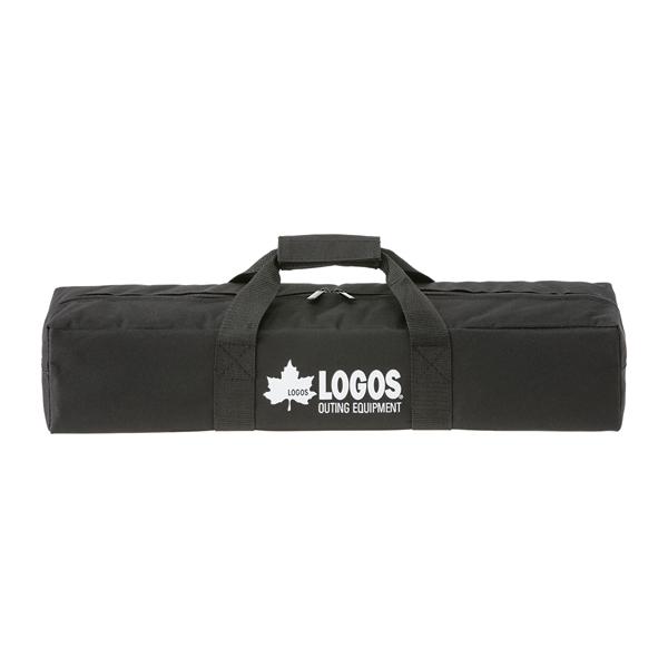 LOGOS(ロゴス) クワトロラックポッド 81063136
