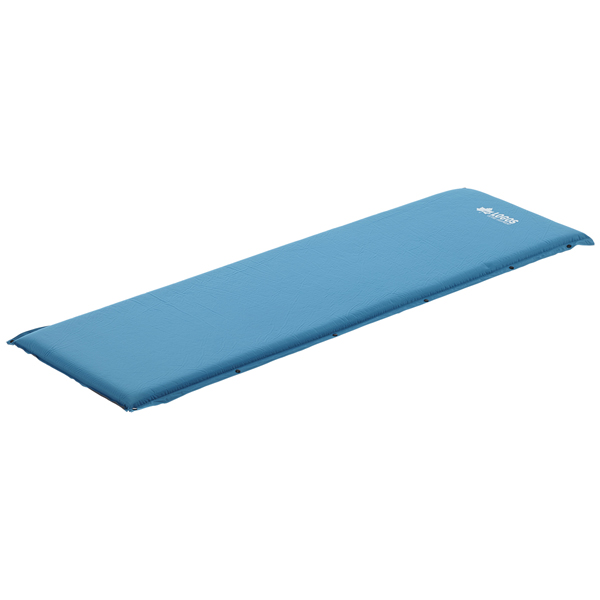 感謝の声続々! LOGOS(ロゴス) (超厚)セルフインフレートマット 送料無料 LOGOS(ロゴス) 72884130・SOLO 72884130 送料無料, Blue in Green:3dce798c --- supercanaltv.zonalivresh.dominiotemporario.com