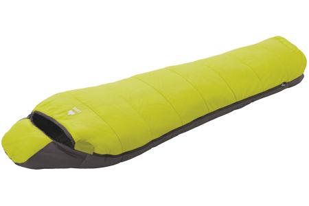 LOGOS(ロゴス) ウルトラコンパクトアリーバ・2 寝袋 シュラフ 72943010 送料無料