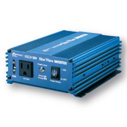 大自工業梅尔技术正弦波换流器300W SXCD-300