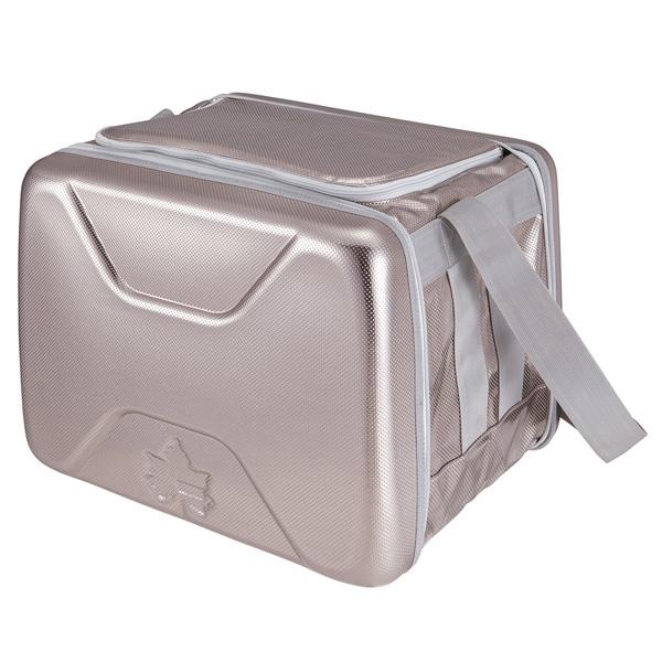 LOGOS(ロゴス) ハイパー氷点下クーラーXL 長時間 保冷バッグ クーラーボックス  81670090 送料無料