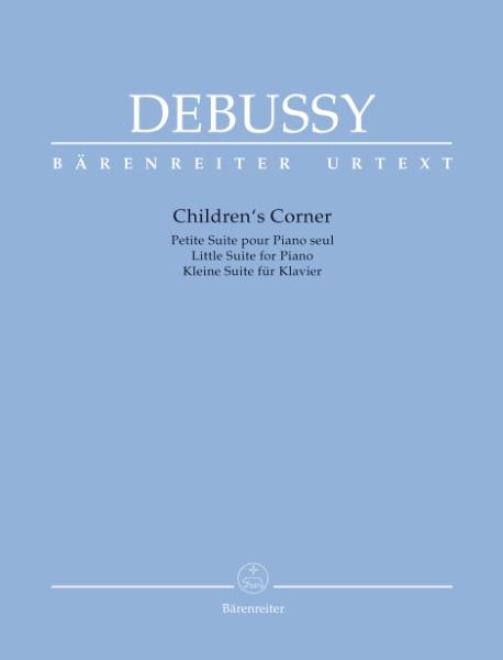 GYA00069449交響詩「わが祖国」: スタディスコア / ベーレンライター社