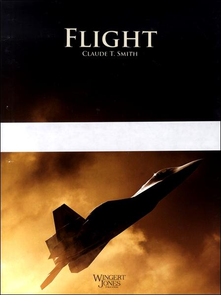 輸入Flight/フライト / ウィンズ・スコア
