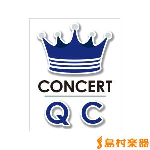 楽譜 QC153 吹奏楽(コンサート)世界の国歌集(2)(中国/豪州/シンガポール) / ミュージックエイト