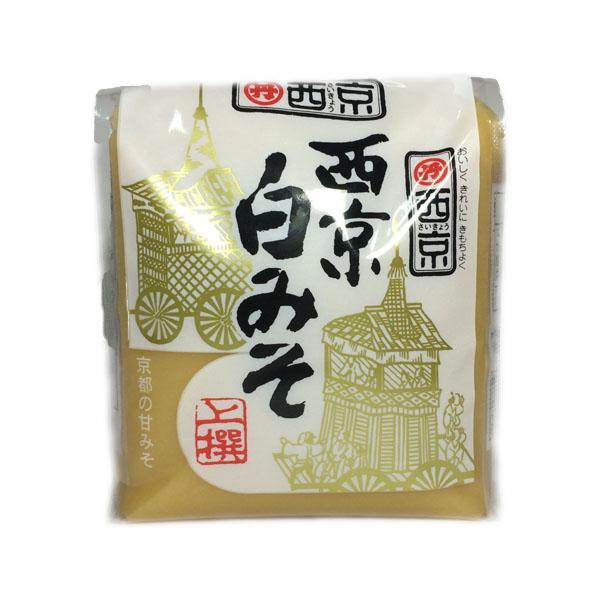 味噌、 噌 / 京都 / 味噌 / 日本豆面酱 / 米味噌 / 年糕 [02P27Mar15]