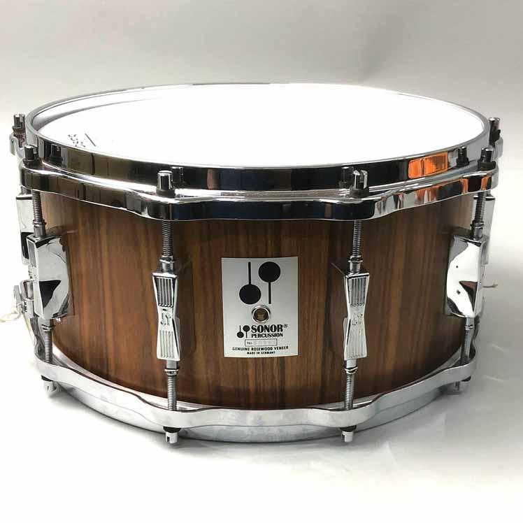 【中古【中古】ドラム】ドラム Sonor(ソナー)/D-516 PA【熊本パルコ店】, MESSE:8be75e6b --- afs59.fr