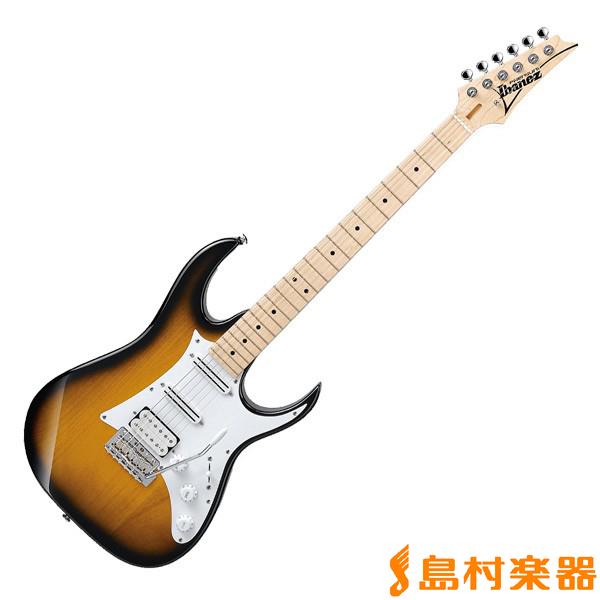 Ibanez AT10P SB アンディ・ティモンズ モデル エレキギター 【PREMIUM/プレミアム】 【アイバニーズ】