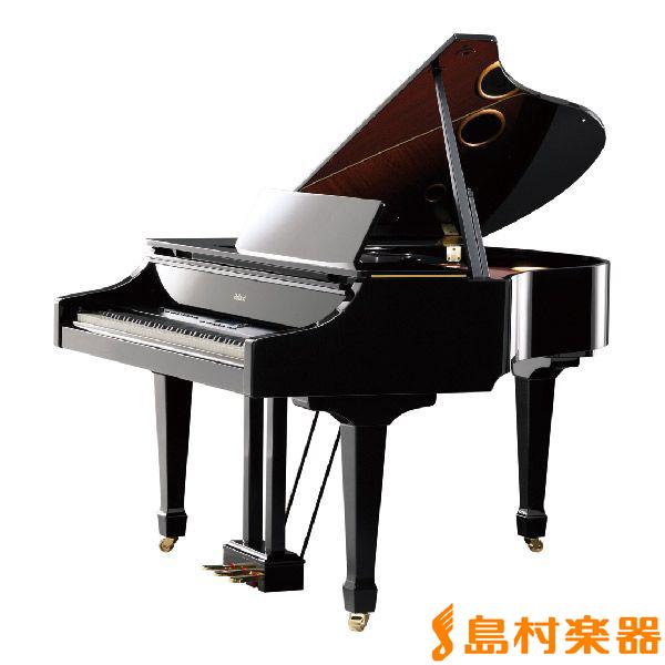 Roland V-Piano Grand GP-7-PES 電子ピアノ 88鍵盤 【ローランド GP7PES】【配送設置無料・代引き払い不可】【別売り延長保証対応プラン:A】