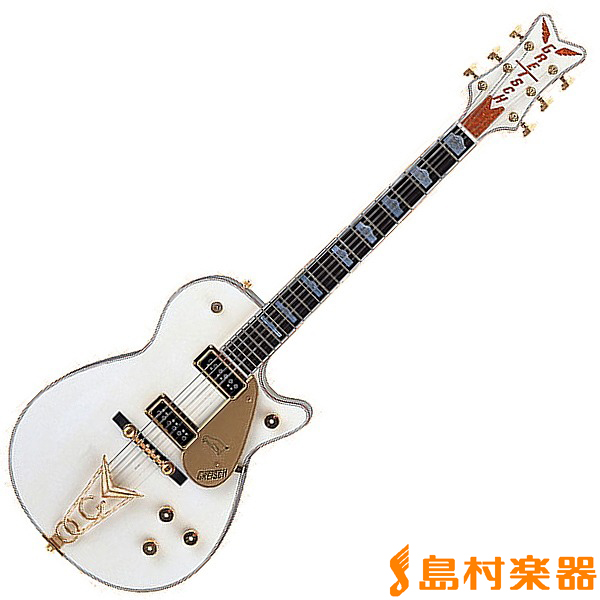 GRETSCH G6134 ペンギン エレキギター 【グレッチ】