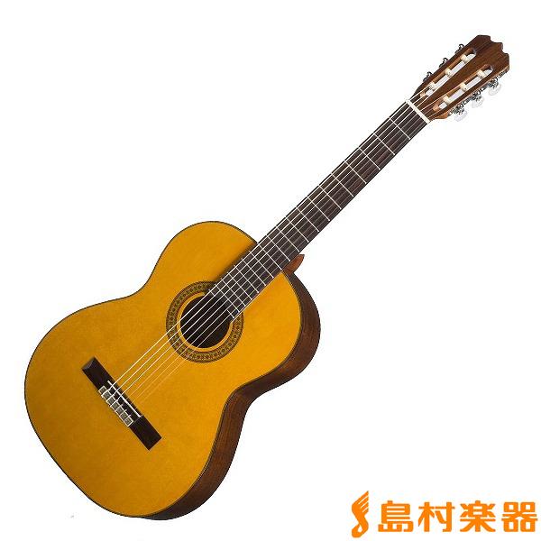 Frontere FGC300S クラシックギター 【フロンテーラ】