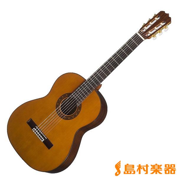 Frontere FGC500C クラシックギター 【フロンテーラ】