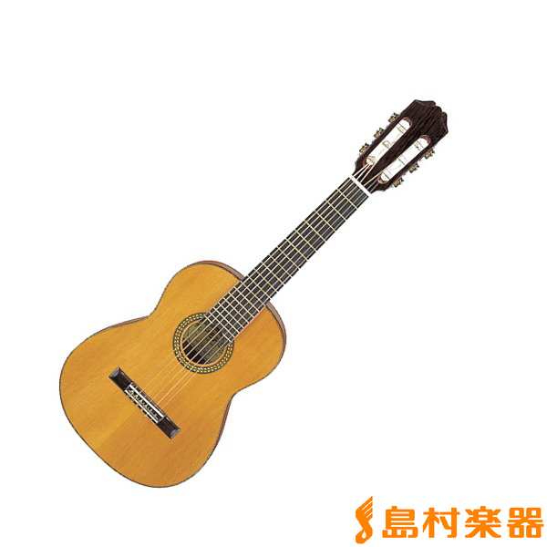 PEPE PS48 クラシックギター 【ペペ】