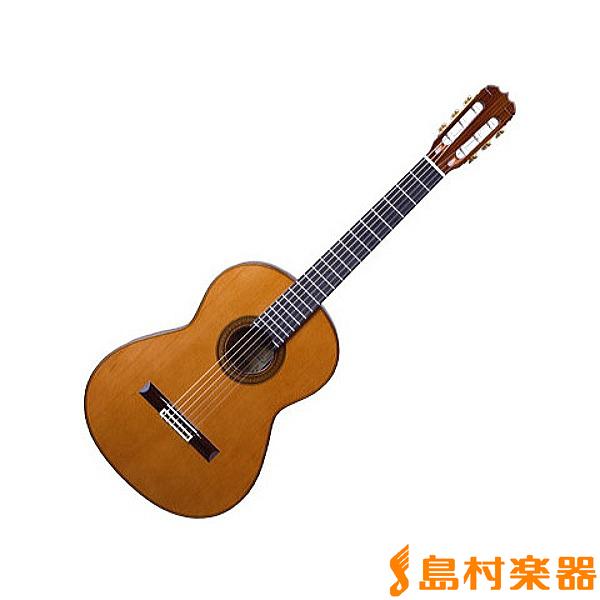 Jose Ramirez C650/1967 クラシックギター 【ホセラミレス】