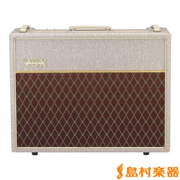 人気ブラドン VOX AC30HW2X VOX AC30HW2X ギターアンプ ギターアンプ【ボックス】, プリコレ:099416c8 --- totem-info.com