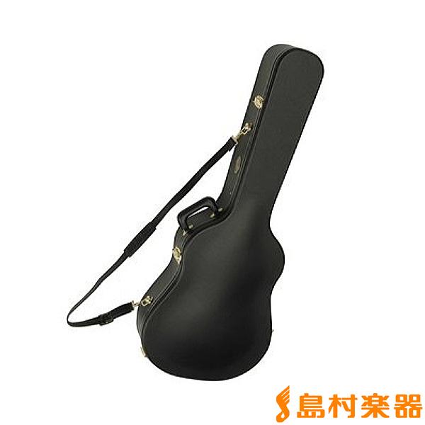 YAMAHA LLD ハードケース アコースティックギター用 【ヤマハ】