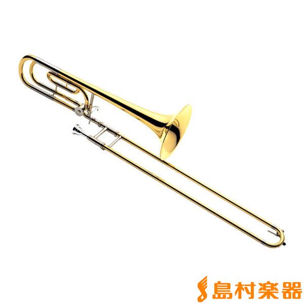日本最大の YAMAHA YSL-620 YSL-620 テナーバストロンボーン B♭/F管【ヤマハ YAMAHA YSL620【ヤマハ】, トットリシ:a13380fb --- totem-info.com