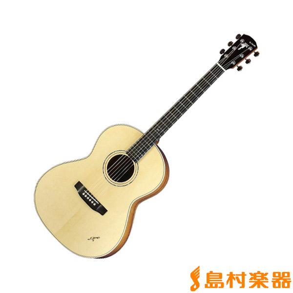 K.Yairi RF-90 アコースティックギター【フォークギター】 【Kヤイリ RF90】