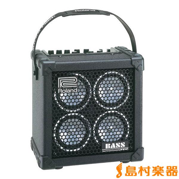 Roland MCB-RX ベースアンプ 【ローランド MCBRX】