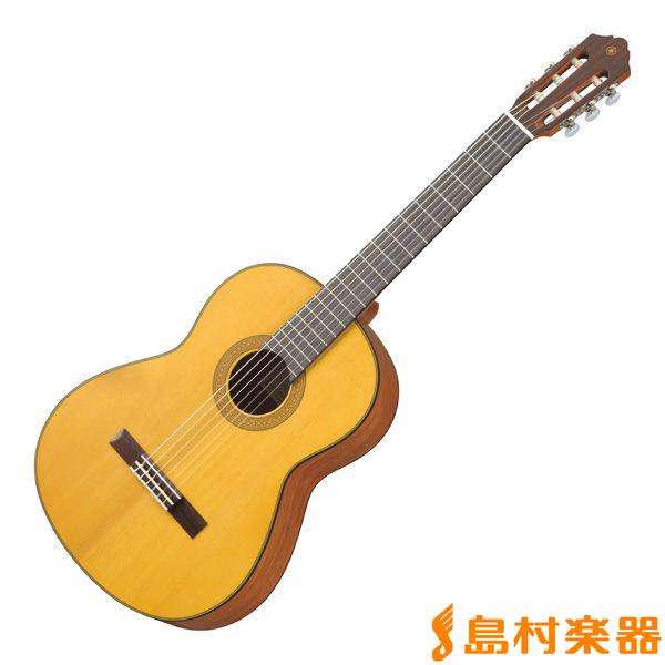 YAMAHA CG122MS クラシックギター 【ヤマハ】