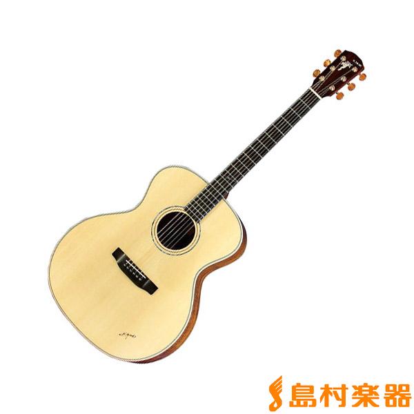 K.Yairi BL-150 N アコースティックギター【フォークギター】 【Kヤイリ BL150 N】