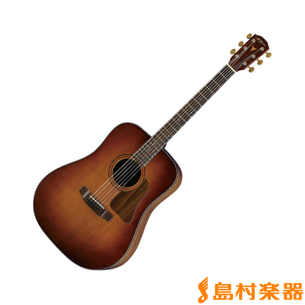 K.Yairi YW-K7-OVA VS アコースティックギター【フォークギター】 【Kヤイリ YWK7OVA VS】