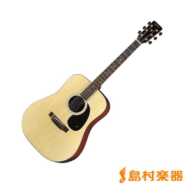 K.Yairi DY-18 N アコースティックギター【フォークギター】 【Kヤイリ DY18 N】