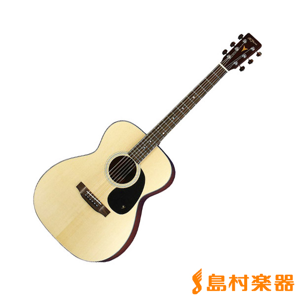 K.Yairi YF-00018 アコースティックギター【フォークギター】 【Kヤイリ YF00018】