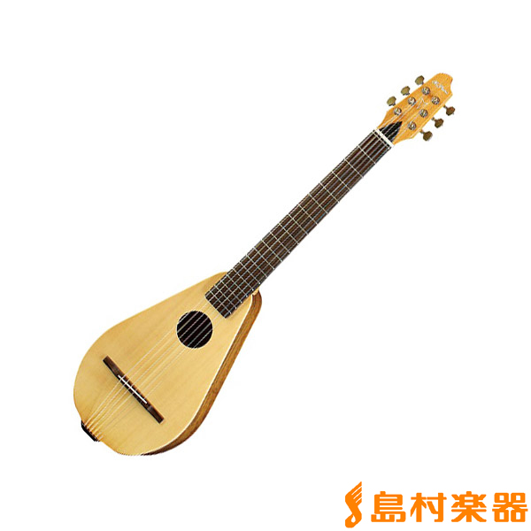 K.Yairi TEKTEK-STD N アコースティックギター【フォークギター】 【Kヤイリ】