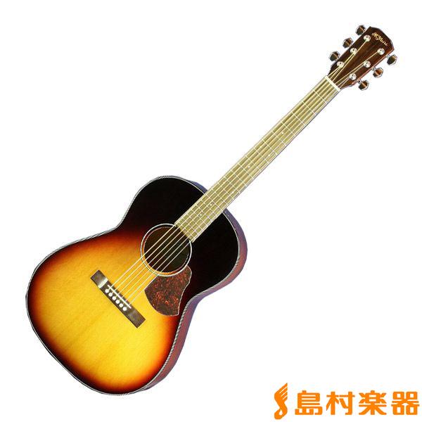 K.Yairi MYT-1 BS アコースティックギター【フォークギター】 【Kヤイリ MYT1 BS】