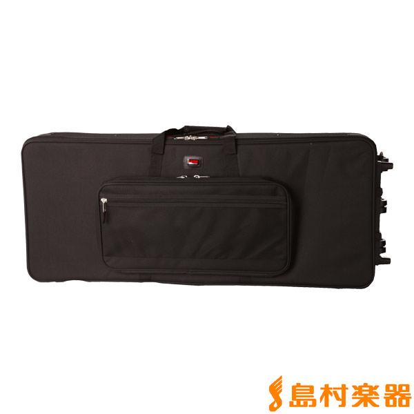 GATOR GK61 キーボードケース 軽量タイプ 61鍵盤 【ゲーター】