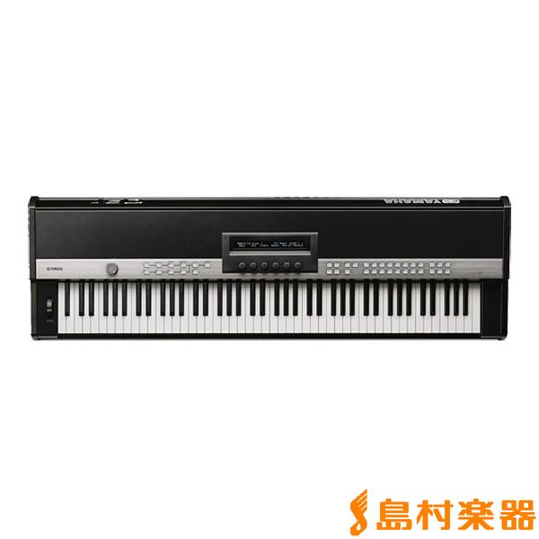 YAMAHA STAGE PIANO CP1 ステージピアノ 88鍵 【ヤマハ】