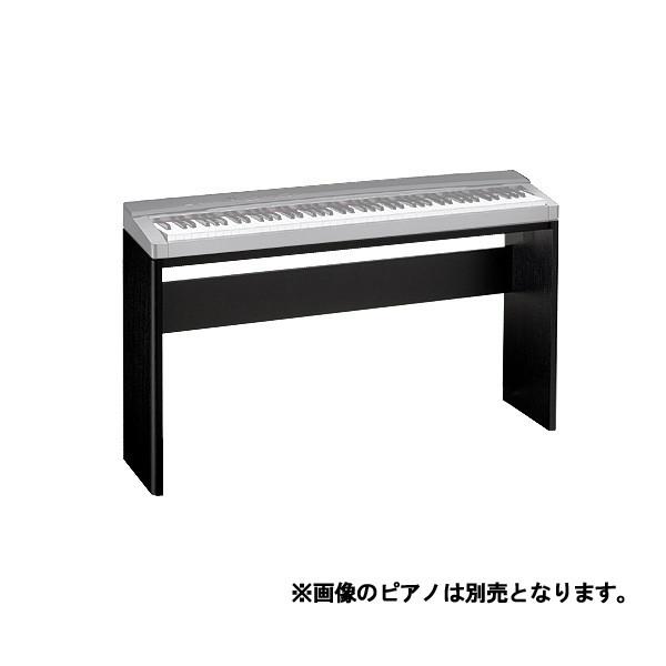 CASIO CS67-PBK 電子ピアノスタンド プリビア(Privia)専用 【カシオ CS67PBK】