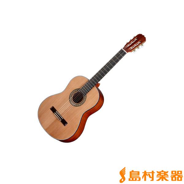 Lumber LCG20 NAT クラシックギター 【ランバー】