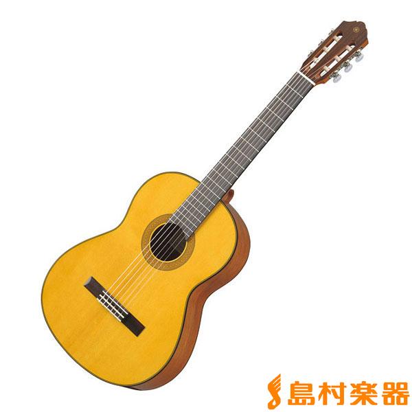 YAMAHA CG142S クラシックギター 【ヤマハ】