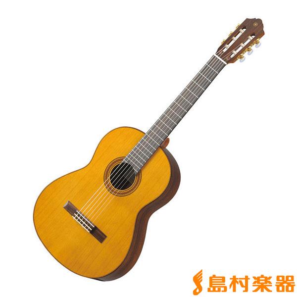 YAMAHA CG182C クラシックギター 【ヤマハ】