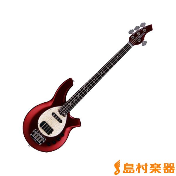 MUSICMAN BONGO SH CRD ボンゴ ベース 【ミュージックマン】