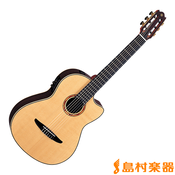 YAMAHA NCX2000R NCX2000R【ヤマハ】 エレガットギター【ヤマハ YAMAHA】, スタイルでワイン:cfaf8bbb --- sunward.msk.ru