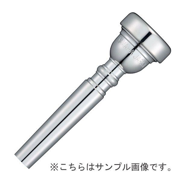 YAMAHA TR11B4 マウスピース トランペット用 【ヤマハ TR-11B4】