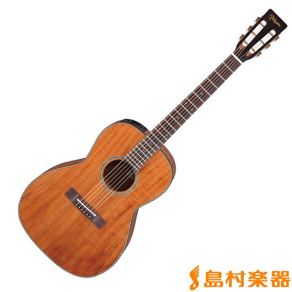 Takamine PTU431K N エレアコギター【400シリーズ【タカミネ】 Takamine】 N【タカミネ】, タイメイマチ:ddf63987 --- sunward.msk.ru