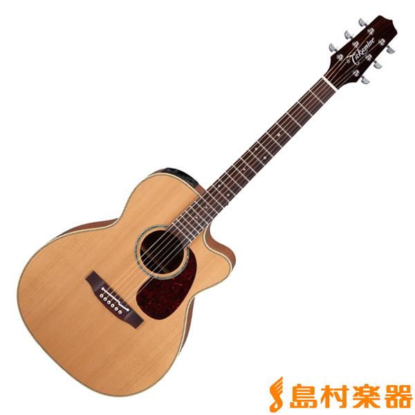 Takamine PTU731KC Takamine N エレアコギター N【700シリーズ】【タカミネ】, シカマチ:03968cb8 --- sunward.msk.ru