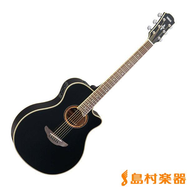 YAMAHA APX700 2 エレアコギター 【ヤマハ】